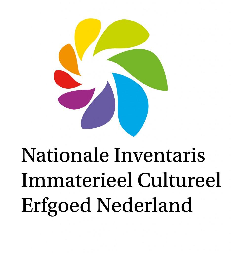 Logo_Nationale_Inventaris_Immaterieel_Erfgoed_Nederland
